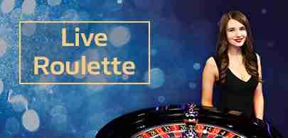 real money casino tips